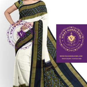 pochampally sarees images