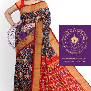 pochampally sarees wholesale in hyderabad