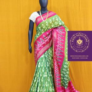 Silk light weight sarees